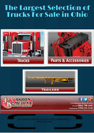 Akron Medina Trucks & Parts Is Medina, Ohio's First Choice When It ... Welcome To Autocar Home Trucks Akron Medina Parts Is Ohios First Choice When It Mid Ohio Trailers In Dalton Oh Load Trail Gabrielli Truck Sales 10 Locations The Greater New York Area Tractors Semi For Sale N Trailer Magazine 5 Ton Dump And Peterbilt Craigslist With In Articulated For Sale John Deere Us 1999 Ford Used On Buyllsearch F550 Nsm Cars 8 Best Used Images On Pinterest Alden Your Source And Equipment Grimmjow Release Pantera