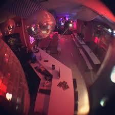 das wohnzimmer musicbar lounge instagram posts gramho
