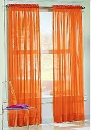 Amazon Velvet Curtain Panels by Cherry Home Set Of 2 Velvet Room Darkening Blackout Curtain Panel