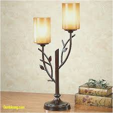 Torchiere Table Lamp Glass Shade by Table Lamp Torchiere Table Lamps Sale Floor Lamp Shades Glass