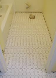 Tiling A Bathroom Floor Around A Toilet by 30 Magnificent Pictures Bathroom Flooring Laminate Tile Effect