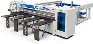 giben innovative industrial woodworking u0026 plastics machinery