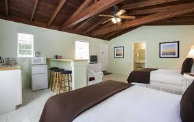 El Patio Motel Key West Fl 33040 by Key West Restaurants Southwinds Motel