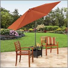Patio Umbrellas Walmart Canada by Walmart Patio Chair How To Upgrade Your Outdoor Space Homesfeed