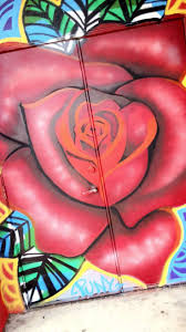 Mac Dre Mural Sf by 94 Best Graffiti Murals Images On Pinterest Graffiti Murals