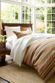 Pottery Barn Sumatra Bed by White Bedroom Laminate Floors Design Ideas U0026 Pictures Zillow