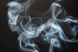 welche pflichten muss ich beim rauchmelder brandschutz