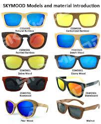 promotional sunglasses free sample louisiana bucket brigade