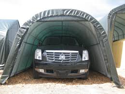 12' Wide: Instant Garage Shelters, 12' Foot Wide Car & Truck Covers Clear The Shelters Petswell Pantry Food Truck Offers Fresh Treats Northrop Grumman Delivers Protype To Us Army Upgrade Shelterlogic Portable Car Garage Metal Shelters Universal Side Mirror Visor Rear View Rain Awnings Shade 2013 386098 Mercedes Gl63 Amg By Brabus 03 6 20131 Gl 63 V8 Biturbo Command Shladot Eeering A Mobilized World Drash On Raf Mildenhall Suffolk Uk 30sep15 Outdoor Storage Sheds Costco Elegant Wide Equipment 5 Best 2018 Shelter Reviews Top Storm Georges Fair Pnic Fleetwood Urban Architectural
