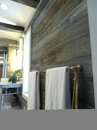 Tile Sheets For Bathroom Walls by Boards For Bathroom Walls U2013 Hondaherreros Com