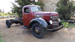 1946 IHC KB7 Classic Truck For Sale | International Harvester Trucks ... 1960 Intertional B120 34 Ton Stepside Truck All Wheel Drive 4x4 1946 Intertional Street Rod Project Hot 1947 Ford Pickup Truck Rat 1945 Shell Stock Photos Images Alamy Harvester Wikipedia Top Car Reviews 2019 20 Harvester Hotrod Ratrod Truck Muscle Custom K2 420px Image 3 Intertional Kb3barn Find American Automobile Advertising Published By In List Of Brand Trucks