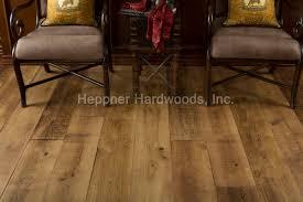 Cumaru Hardwood Flooring Canada by Heppner Hardwoods Inc Hh 306