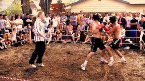 Backyard Brawls - YouTube 101 Historic Backyard Brawl Moments Pittsburgh Postgazette Shocking Video Of Restaurant Employees And Customers In A Paper Mario Pro Mode Part 2 Brawls Youtube Renewed Today First Meeting Since 2012 Sports Pitt No 17 West Virginia Renew New Jersey Herald Using Taekwondo Bjj Berks Countys 2017 By The Numbers Wfmz Backyard Brawl Is Back Wvu To Football Rivalry Legend Kimbo Slice From Backyard Brawler Onic Fighter