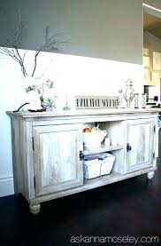 Dining Room Buffet Cabinet Kitchen Buffets Furniture Sideboard Sideboards And Image Of