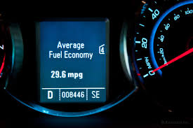 Your Fuel Economy Gauge Is Fibbing | Edmunds Moving Truck Rentals In Raleigh Nc Budget Rental Dodge Ram 1500 Questions Have A W 57 L Hemi Mpg My Quest To Find The Best Towing Vehicle Five Reasons Silverado V6 Is Little Engine That Can Companies Comparison Gas Mileage 2019 20 Upcoming Cars 5 Older Trucks With Good Autobytelcom Car And 23 Reviews 430 Sandau Charlotte 12 Cool For Every Price Range 2018 Drive