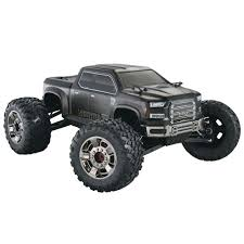 ARRMA 1/8 NERO BIG ROCK BLX 4WD MT W/Diff Brain RTR | TowerHobbies.com Hot Wheels Monster Jam Grave Digger Truck Shop Cars Rc Car Action Exclusive Traxxas Announces Allnew Xmaxx And We Remote Control Semi Trucks For Adults Huge Part Lot Helicopters Radio 1821767237 Rc Fire Fighting To The Rescue A Explosion And Lots Of Track Design Html Drone Camera Garage Life Lots Of Stuff Jakes List Of Tamiya Product Lines Wikipedia Huge Ertl John Deere 9620 Tractor 26 Long Nib Ultimate Take An Inside Look Cstruction L Big Trucks So Detailed Realistic Machines
