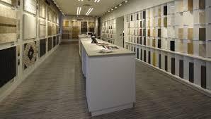 daltile opens new design studio in dallas 2012 09 21 tile magazine