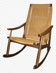 Rocking Chairs Wegner Wishbone Chair Furniture Danish Modern ...