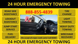 Tow Truck Service Durham NC   Towing & Car Maintenance   Pinterest ... Towing Service In Charlotte Queen City North Carolina Nationwide Car Bike Breakdown Recovery Tow Truck Auction First Gear 1955 Diamond T Wrecker 191882 1 34 Ebay Home On Time Miami Dade Broward Palm Beach Phil Z Towing Flatbed San Anniotowing Servicepotranco Welcome To We Carefully Transport Your Vehicle At A Cheap In Livermore Ml 247 Car Bike Breakdown Recovery Transport Tow Truck Services Emergency Auto Repair St Paul Mn Lincoln Wikipedia