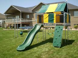 Children's Playground Equipment Blog - Component Playgrounds Wooden Playground Equipment For Your Garden Jungle Gym Diy Backyard Playground Sets Home Outdoor Decoration Playgrounds Backyards Playgrounds The Latest Parks Playsets Playhouses Recreation Depot For Backyards Australia Amish Wood Sale In Oneonta Ny Childrens Equipment Blog Component Ideas Patio Tags Fniture Splendid Unique Design Swing Traditional Kids Playset 5 And Quality Customized Carolina
