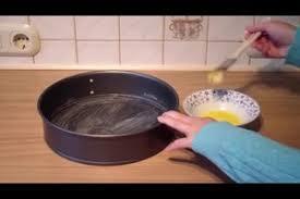 kuchen aus der form lösen so klappt es