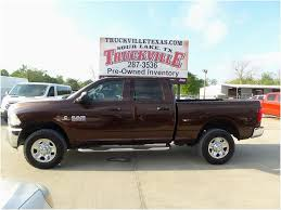 New Pickup Truck Prices Beautiful Used Ram 2500 Premier Trucks ... Pickup Truck Best Buy Of 2018 Kelley Blue Book New 2019 Ford Ranger Midsize Back In The Usa Fall Heres Exactly What It Cost To And Repair An Old Toyota Used Cars For Tzania 10 Diesel Trucks And Power Magazine Top 5 Cars Zeeland Holland Mi Ageless Autos The Classic Buyers Guide Drive Used Preowned Buick Chevrolet Gmc Trucks 11 Most Expensive All 2017 Silverado 1500 Premier Vehicles Sale