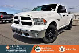 2017 Ram 1500 For Sale In Richmond 2017 Ram 2500 3500 Warranty Review Car And Driver Ram Extended Chicagoland Dupage Chrysler Dodge Jeep Truck Best Image Kusaboshicom 0918 1500 Truck Chrome Fender Flare Wheel Well Molding Trim 1997 4x4 Xcab Lifted 6 Month Photo Picture Running Boards For 2018 Saintmichaelsnaugatuckcom Sold 2016 Lone Star Crew Cab 1 Owner Certified Warranty Used 2015 St No Accidents Turbo Diesel Lease Deals Offers Wchester Ny Gem 300033 4 Octa Series Cab Length Black Tube Step Bars Octa Trucks Durability Features 2007 M90401st Auto Cnection