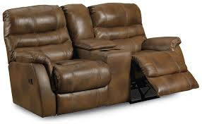 Recliners : Recliner Ideas Living Room Footrest Faux Leather ... White Chair And Ottoman Cryptonoob Ottoman Fniture Wikipedia Strless Live 1320315 Large Recling Chair With Lyndee Red Plaid Armchair 15 Best Reading Chairs 2019 Update 1 Insanely Most Comfortable Office Foldingairscheapest Manual Swivel Recliner My Dads Leather Most Comfortable A 20 Accent For Statementmaking Space Leather Fniture Brands Curriers Eames Lounge Lounge Dark Walnut