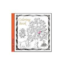 Taiwan Factory High Quality Colouring Book For Adults Wholesale