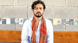 Irrfan Khan s Doob No Bed of Roses banned in Bangladesh