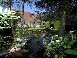 maison et villa a vendre claye souilly 77410