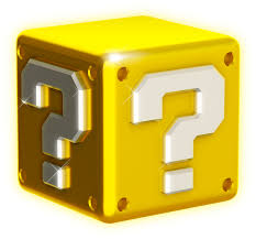 Super Mario Question Block Lamp Uk by Super Mario Blocks Images Reverse Search