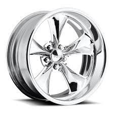 Foose Wheels And Chip Foose Designs Custom Wheels Ford F150 With 22in Foose Switch Wheels Exclusively From Butler Design Car Chevrolet Silverado 2500 Hd On Fuel 1piece Hostage D531 0418 Bodine 22x95 30 6x135 Chrome Rims Lets See Your Wheelstire Setup 2015 Page 12 Forum Jesse James Wheels Rims In Houston Wingster Concave U504 Pro Performance Foose Mustang Enforcer Wheel 20x9 Black Inserts 0514 Gear Alloy 741mb Mechanic Machined Custom 1440x900 Collection Mht Inc