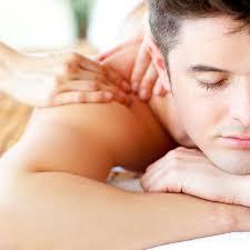 100 Massage Parlours In Cheltenham Alternatives Relaxing S Chapel Spa