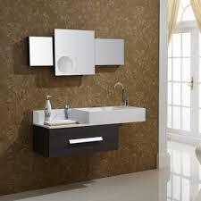 Home Depot Bathroom Vanity Sink Tops by Bathrooms Design Small Bathroom Glass Wall Mount Vessel Sink