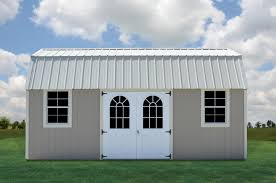 Wade Yoder Storage Buildings Etc In Fort Valley, GA - (478) 825-7... Best Buy Utility Sheds Yoders Buildings Patent Us923 Hoisting Or Carrying Mechanism For Barns Wade Yoder Storage Etc In Fort Valley Ga 478 8257 Standard Backyard Playhouses Gallery Indiana Red Barn Stock Photos Images Alamy M18 Farm Quilts Of Ktitas County A Trusted Reputation Built From Scratch Business Contact Us Locally Built Serviced Engineered Structures Inc Quality Post Frame Pennsylvania Dutch Stars