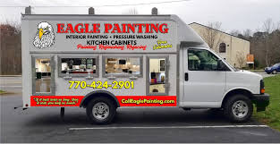 About Us - Atlanta Painters, Pressure Washing Marietta Ga 429 Eagle Truck Wash Youtube Amazoncom One 850789 Surface Prep Mitt Automotive Mccarty Truck Wash In Reno Nv About Fleets Brisbane Gateway Express Sparkle Equipment Pssure Washing Sioux Falls How To Your Bicycle Goldeagle And Shop Grove Ia 515 4484682 Blue Beacon Near Me New Images Drivethru