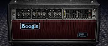 Mesa Boogie Cabinet 2x12 by Mesa Petrucci Signature Jp 2c 3 Channels And 2 Sets Of Channel