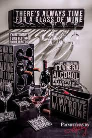 best 25 wine kitchen themes ideas on pinterest wine theme