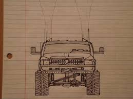 Lifted Truck Drawing At GetDrawings.com | Free For Personal Use ... Pickup Truck Drawings American Classic Car 2 Post Lifts Forward Lift Old Lifted Chevy Trucks Best Image Kusaboshicom Pallet Jack Electric Jacks Raymond Body Schematic Drawing Wire Center Silverado Clip Art 1 Vector Site Pin By Randy On Toons Pinterest Cars Toons And Back Of Pickup Truck Clipart Clipground Apache Motorcycles Apache Dodge 30735 Infobit 4x4 Mud Encode To Base64