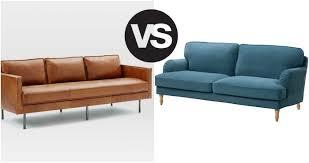 canaper pas chere trois astuces de pro pour choisir un canapé pas cher design et