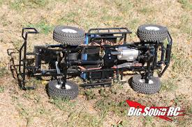 Review – RC4WD Trail Finder 2 Truck Kit W/ Mojave Body « Big Squid ... Custom Built Axial Scx10 Ground Up Build Rock Crawler Rc Trail Truck Rcsparks Dump Truck Best Resource How To Get Into Hobby Driving Crawlers Tested Rc4wd Trail Finder 2 Kit Hobbyist Spotlight James Tabar Newb 10 2018 Review And Guide The Elite Drone Rc Big Squid Car News Reviews Traxxas 110 Scale Trx4 Crawler Land Rover Carisma Adventures Sca1e Coyote Rtr Kevs Bench 5 Trucks That Will Inspire You Action Trailer Remote Control Of Rc Tamiya Tractor Adventures Gelnde Ii 4x4 Defender D90 Toyota Hilux