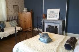 chambre d hote bessines sur gartempe chambre d hôte bessines sur gartempe et b b chateau constant