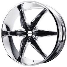 15in To 24in Wheel Diameter 6in To 8.5in Wheel Width –11mm To 25mm ... Helo He901 Wheels Satin Black With Dark Tint Rims Limitless Tire Journey Helo Wheels 20 Sick Deep Tires Helo Wheel Chrome And Black Luxury For Car Truck Suv He887 Amazing And Luxury For Car Truck Suv Pic Of Dodge 2014 Ram 1500 Tires Buy At Discount He909 Socal Custom He791 Maxx On Sale 17 He904 17x9 Set Rims 17inch Vehicles 15in To 24in Diameter 6in 85in Width 11mm 25mm He903 Machined