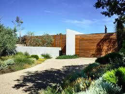 100 Beach House Landscaping 2017 ATDA New Buildings Winner Munro Ocean