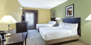 Hotels Benton Harbor, MI | Holiday Inn Express Benton Harbor | IHG Tarrytown Ny Hotels Sheraton Hotel Luxurious Nc Mountain Resort Old Edwards Inn Spa Florence Near Train Station Grand 17 Restaurants Worth Planning A Trip Arouand How To Get Holiday Dubuquegalena By Ihg 25 Trending Biltmore Ideas On Pinterest 41 Near The Palace Theatre In Greensburg Pa 33 Frank Lloyd Wrights Fallingwater Mill Run 260 Best Accommodations Images Boutique Hotels Best Alton Towers Telegraph Travel Virginia