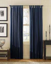 Royal Blue Curtains Walmart by Blue Bedroom Curtains U2013 Bedroom At Real Estate