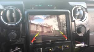In Dash Ipad With Back Up Camera!!! - YouTube Best Aftermarket Backup Cameras For Cars Or Trucks In 2016 Blog Reviews On The Top Backup Cameras Rv Gps Units 2018 Waterproof Camera And Monitor Kit43 Inch Wireless Truck Rear View Veipao 8 Infrared Night Vision Lip Trunk Mount Echomaster In Dash Ipad With Back Up Youtube Vehicle Amazoncom Pyle 24g Mobile Video Surveillance System Yada Bt54860 Digital Monitor Review Car Guide Dodge Ram Camera 32017 Factory Ingrated Oem Fit