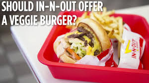 Five Guys Beats In-N-Out As Best Burger Chain In New Poll | Abc7.com Balls Out Burger Hits The Streets Just A Car Guy Stuff That Caught My Eye At Irvine Bugorama 50 Food Truck Owners Speak What I Wish Id Known Before North Saigon Toronto Trucks Restaurants On Wheels 10 You Should Try This Summer Innout Burger 1 4x4 And A Classic Double All Over Our First Block Party Food Fun Community Viking In Ini Dia Rekomendasi Di Jakarta Cafe Lake Lily Success Professorjoshcom Stock Photo Royalty Free Image 27199678 Burgers Secret Menu Revealed Huffpost In N Peterbilt 379 Ryanp77 Flickr