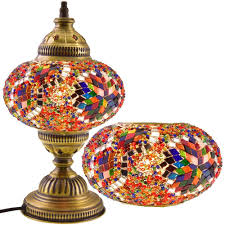 Tiffany Style Lamp Shades by 18 Variations Newest Copperbull 2018 Turkish Moroccan Tiffany